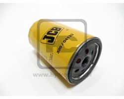 JCB Filter engine oil