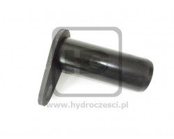JCB Pin pivot 75mm x 187mm Lg.