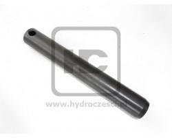 JCB Pin pivot 213mm long