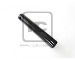 JCB Pin pivot 174mm Long