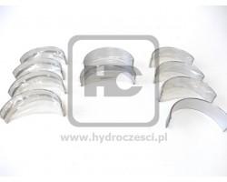 JCB Kit-main bearing standard