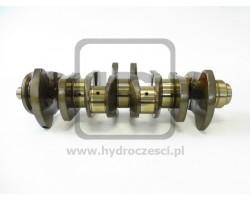 Korbowód do silnika JCB DieselMax