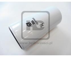 Filtr oleju - silnik JCB
