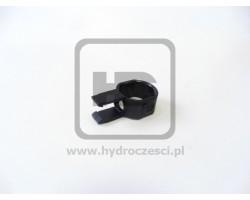 Prowadnica wtrysku JCB DieselMax
